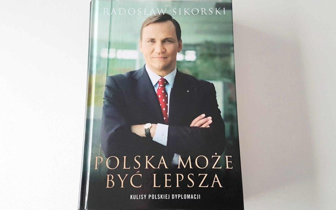 Polska może być lepsza